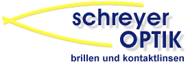 Schreyer-Optik Logo
